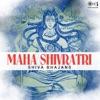 Maha Shivratri: Shiva Bhajans