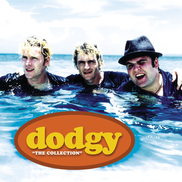 In A Room - Full Version by Dodgy on Mearns Indie