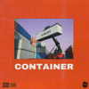 Ckay - Container artwork
