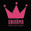 Onirama - Mia Mera Tha 'rthis artwork