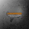 Powderfinger - Fingerprints & Footprints - The Ultimate Collection artwork