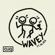 Wavey (feat. Alika) - CLiQ
