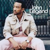 Show Me Tour - EP, John Legend