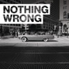 Nothing Wrong - Single, G-Eazy