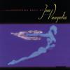 Jon & Vangelis - The Best of Jon & Vangelis artwork