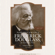 Frederick Douglass - Narrative of the Life of Frederick Douglass, an American Slave, Written by Himself (Annotated): Bicentennial Edition with Douglass Family Histories (Unabridged)