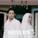 Rahsia Kita - Khai Bahar & Fatin Husna