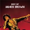 Best Of, James Brown