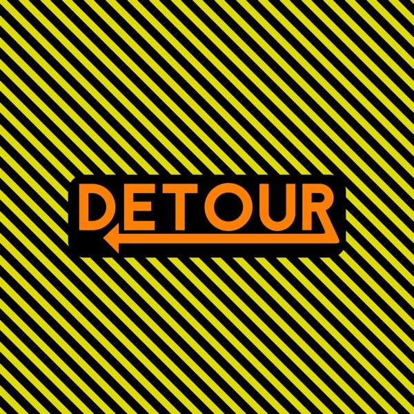 Detour Podcast