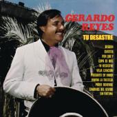 Sin Fortuna - Gerardo Reyes