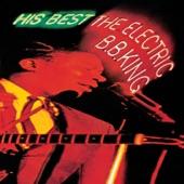 B.B. King - You Put It On Me (Album Version)