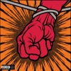 St. Anger, Metallica