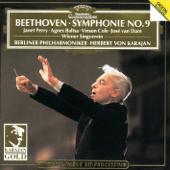 ベートーヴェン: 交響曲 第9番《合唱》
