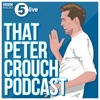 That Peter Crouch Podcast (BBC Radio 5 live)