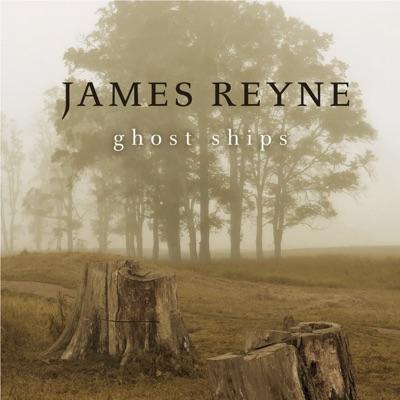 Ghost Ships - James Reyne