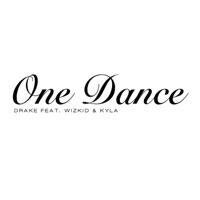 Drake - One Dance (feat. Wizkid & Kyla) - Single
