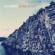 Kris Delmhorst - The Wild - Outtakes EP