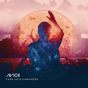 Avicii - Fade Into Darkness (Vocal Club Mix)