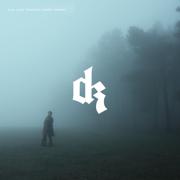 Mike Dean Presents: Dermot Kennedy - EP - Dermot Kennedy - Dermot Kennedy