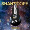 Shanti Dope - Nadarang artwork