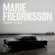 I Want to Go - Marie Fredriksson