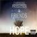ChrisKing Production & Friends Den, Kdy Jsem Te Potkal (feat. Jayk3M) - ChrisKing Production & Friends