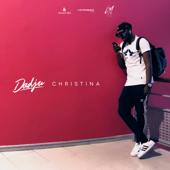 Christina Dadju