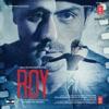 Roy Original Motion Picture Soundtrack EP