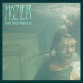 Nina Cried Power (feat. Mavis Staples)-Hozier
