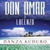 Danza Kuduro - Single