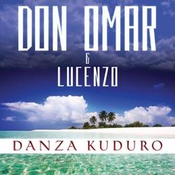 View album Danza Kuduro - Single
