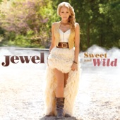 Jewel - Bad As It Gets