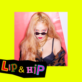 [Download] Lip & Hip MP3