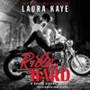 Laura Kaye - Ride Hard artwork