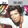 The Best of Tom Jones: 20th Century Masters (The Millennium Collection)