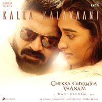 Kalla Kalavaani (From