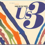 Cantaloop (Flip Fantasia) - Us3 - Us3