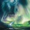 Kygo - Stargazing (feat. Justin Jesso) Grafik