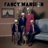 Fancy Mansion - Blood Eagle