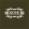 Keane - Somewhere Only We Know illustration