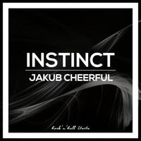 Instinct - Single