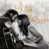 A Star Is Born Soundtrack artwork