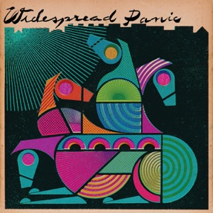 Widespread Panic - Tail Dragger