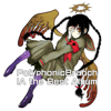 PolyphonicBranch IA the Best!! - PolyphonicBranch