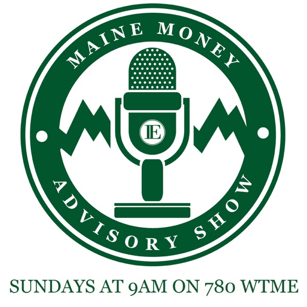 The Maine Money Show