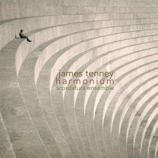 ジェームズ・テニーをApple Musi...