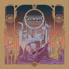 Soilwork - You Aquiver (feat. Dave Sheldon) artwork