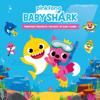 Pinkfong - Baby Shark  arte