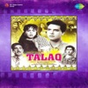 Mere Jeevan Mein Kiran Banke From Talaq Single