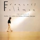 François Feldman et Janiece Jamison - Joue pas